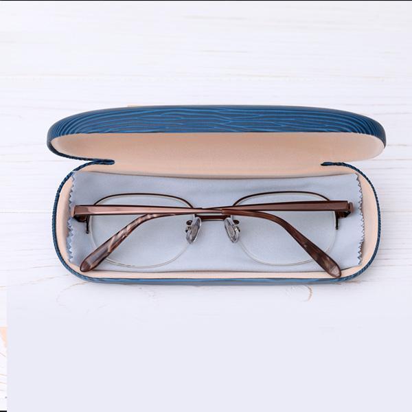 Okulary korekcyjne wetui